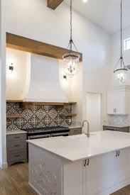 best 25 mediterranean ceiling tile ideas on pinterest