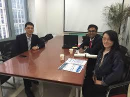 admin 171 467 上海航欧机电设备有限公司