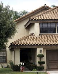 Hip Roof House Designs Home Design Tips Up On The Rooftop
