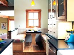 interiors of small homes interiors of tiny homes beinsportdigiturk com