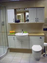 white tile flooring ideas wood floors