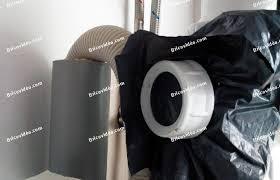 mauvaise odeur canalisation cuisine forum plomberie bricovidéo problème odeur siphon cuisine