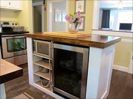 Granite Countertop Cost Kitchen Kitchen Countertop Paint Faux Granite Countertops