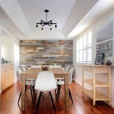 7 irresitible reclaimed wood kitchen ideas coldwell banker blue