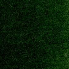 Mohair Upholstery Upholstery Fabric Premier Mohair Emerald Diy Upholstery Supply