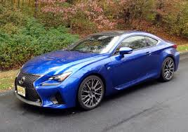 lexus rc 300 f sport review review 2017 lexus rc premium coupe u2013 choose cars wisely