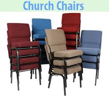 Free Church Chairs Donation Cosy Used Church Chairs Church Chairs Living Room