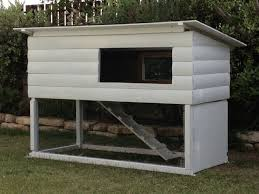 Plans For Building A Rabbit Hutch Outdoor Luxury Outdoor Rabbit Cage