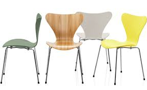 chic arne jacobsen chair 25 arne jacobsen swan chair price