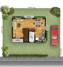 house perspective with floor plan avida woodhill settings nuvali avida nuvali atayala