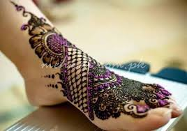 simple mehndi for feet henna style foot tattoo designs mehndi