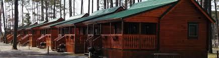 cabin kits for cs cgrounds resorts conestoga log cabins