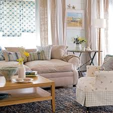 ideal home interiors summer living room ideas ideal home
