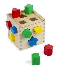 melissa u0026 doug toys
