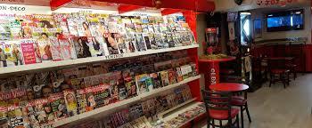 bureau de tabac ouvert le dimanche clermont ferrand 16 avantages de bureau de tabac ouvert le soir qui peut