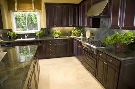 how much to replace kitchen cabinet doors excellent how much does it cost to replace kitchen cabinet doors