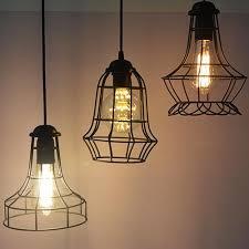 industrial style lighting chandelier 2016 modern retro vintage industrial style chandelier with iron