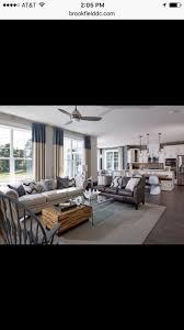 Armalock Laminate Flooring 28 Best Flooring Images On Pinterest Engineered Hardwood Planks