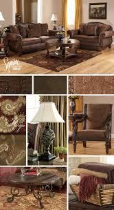ashley living room sets living room sets by ashley furniture home decoration club