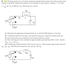 electrical engineering archive march 20 2017 chegg com