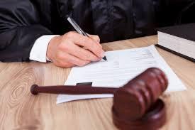 how to get a bench warrant dropped legalbeagle com