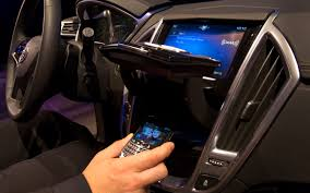 cadillac srx 2013 review cadillac shows cue infotainment system coming to xts ats