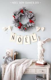 164 best holiday cheer images on pinterest cheer christmas