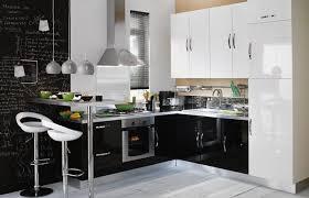 cuisine de conforama cuisine equipee chez conforama vos idées de design d intérieur