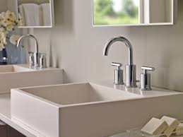 faucet com gt49 nc1k in brushed nickel by pfister