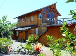 1 Bed 1 Bath House Spectacular House Facing North Shore U0027s Most Vrbo