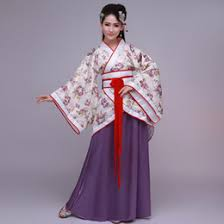 beautiful traditional dresses online beautiful traditional