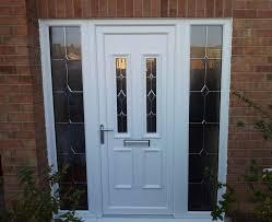 Unique Home Designs Security Doors Homesfeed Simple Home Design - Unique home designs security door
