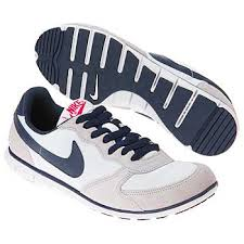 Comfortable Cute Walking Shoes Cute U0026 Practical Summer Shoes Maliasaylor U0027s Blog