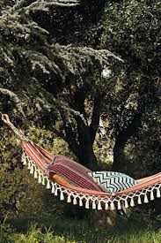 352 best hamak images on pinterest architecture hammocks and home
