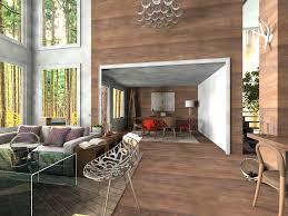 floorplannerij floorplanner plattegronden en 3d floorplanner