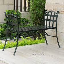 southwest furniture southwestern furniture outdoor porch furniture