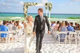 destin weddings destin wedding planners reviews for planners