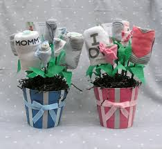 unique baby shower gift ideas for girls baby shower ideas gallery