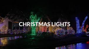 broken arrow christmas lights landscaping broken arrow lawn care landscape lighting