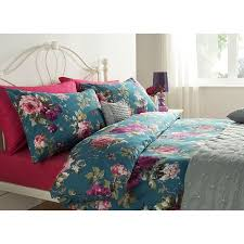 Asda Bed Sets 8 Best Photoshoots Images On Pinterest Asda Comforter Set And