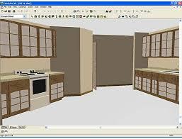 kitchen design applet kitchen design applet kitchen design applet fromgentogen set home