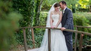 wedding venues in roanoke va wedding venues in roanoke va sheraton roanoke hotel conference