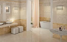 bathroom ceramic tile ideas interesting ceramic tile in bathroom eizw info