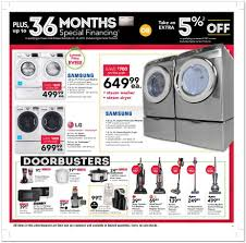 black friday washer dryer hhgregg coupons spotify coupon code free