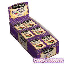 where to buy bertie botts jelly belly harry potter bertie bott s jelly beans 1 2 ounce packs