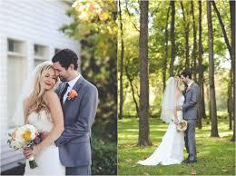wedding photographers indianapolis lemongrass associate photographer lydia indianapolis wedding