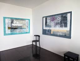 saatchi art a63 contemporary abstract spiritual architecture