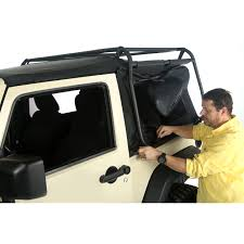 jeep soft top open rugged ridge 13516 01 exo top 07 16 wrangler 2 door