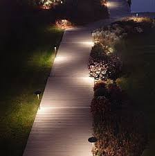 Solar Powered Landscape Lights Spacing Solar Powered Lighting Solar Town