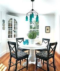 ideas for kitchen tables kitchen table ideas coasttoposts com